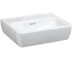 laufen pro handwaschbecken 45 x 34 cm 811951 ab 59 04 preisvergleich bei. Black Bedroom Furniture Sets. Home Design Ideas