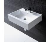 laufen waschbecken preisvergleich g nstig bei idealo kaufen. Black Bedroom Furniture Sets. Home Design Ideas