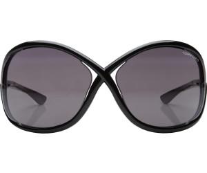 Tom Ford Damensonnenbrille - FT0009 199 64 - Whitney Wh2UBnlR