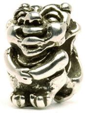 Trollbeads Troll (11108)
