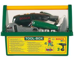 Theo Klein Bosch Tool Box (8429)