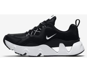 Nike RYZ 365 Women blackwhite ab 75,99 € | Preisvergleich