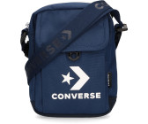 Converse Small Shoulder Bag (26SMU37) ab 21,40
