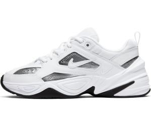 Nike M2K Tekno Women whitewhitemetallic silver ab 49,99