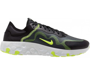 abrazo Humillar Todo tipo de  Buy Nike Renew Lucent black/volt from £69.92 (Today) – Best Deals on  idealo.co.uk