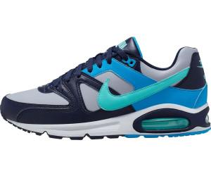 Nike Air Max Command (629993 050) bluegrey ab 95,74