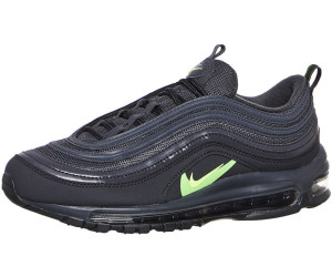 Nike Air Max 97 anthraciteelectric greencool greyvolt a