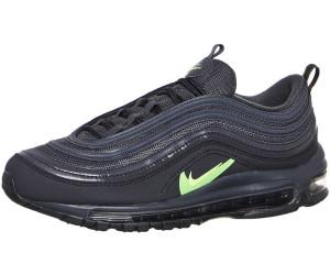 Buy Nike Air Max 97 anthraciteelectric greencool greyvolt