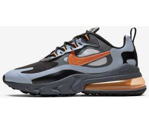 Nike Air Max 270 React Winter wolf greyblackdark grey