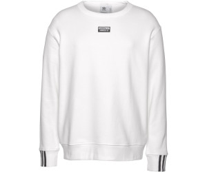 Unifarbene Sweatshirts & Sweater für Herren | babista.at
