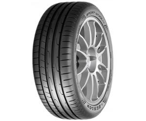 Pneumatico Estivo 205//40R17 84W Dunlop SP Sport Maxx RT 2 XL MFS