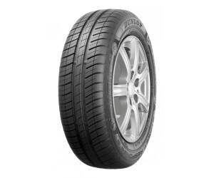 Sommerreifen Dunlop StreetResponse 2 185//65 R15 88T
