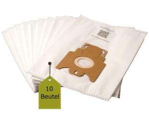 Miele Beutel für Miele Electronic 2300 // MIG Complete C2 Tango EcoLine
