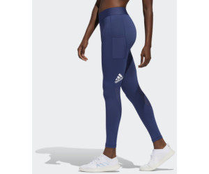 Adidas Tight 34 L Preisvergleich • Die besten Angebote