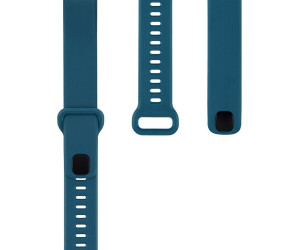 kwmobile Huawei Band 2 / Band 2 Pro Armband