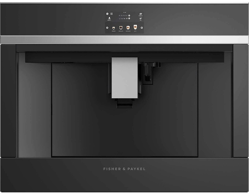 Image of Fisher & Paykel EB60DSXB2