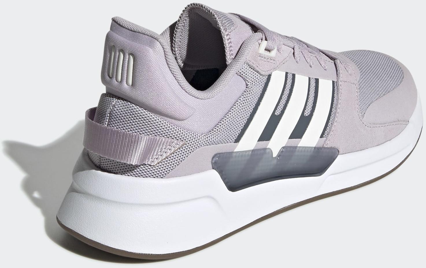adidas Originals Stan Smith CF, Zapatillas Unisex niños