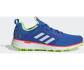 Adidas Terrex Speed LD Men au meilleur prix sur