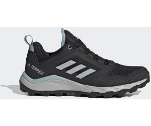 Adidas TERREX Agravic tr core blackgrey twoash grey Women