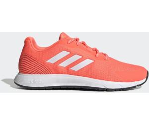 Adidas Sooraj signal coralcloud whitecore black Women ab