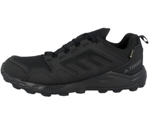 Adidas TERREX Agravic TR Gore Tex core blackcore blackgrey