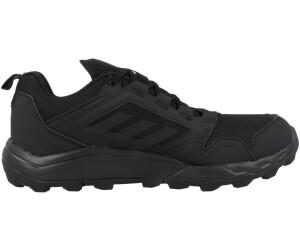 Adidas TERREX AGRAVIC TR GORE-TEX FW2690 Bergschuhe Sport Sneaker Herren Schwarz