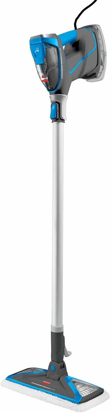 Image of Bissell 2234E Steam Mop