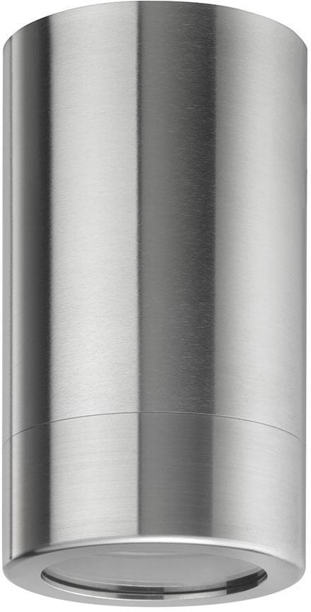 LCD Deckenstrahler 063 Ø 7cm
