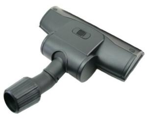 Universal 30-37mm rotierende Bürsten Variant Bodendüse Turbodüse Staubsauger