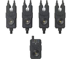 Prologic Custom SMX MKII 4+1