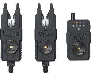 Prologic Custom SMX MKII 2+1
