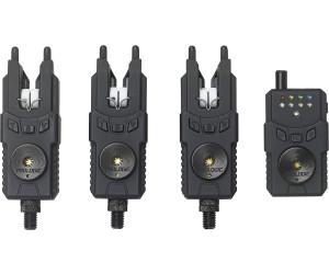 Prologic Custom SMX MKII 3+1