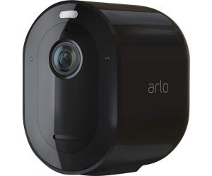 Arlo Arlo Pro 3 schwarz (1 Kamera)
