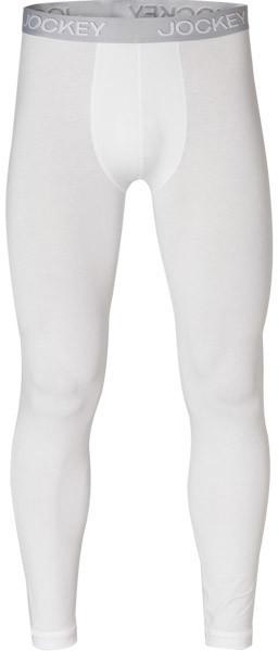 Jockey Unterhose weiß (22150410-100)