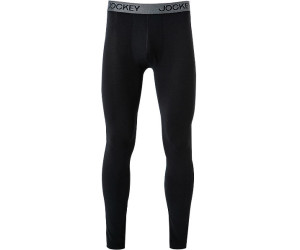 Jockey Unterhose schwarz (22150410-999)