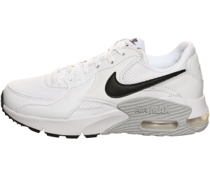 Nike Air Max Excee Women ab 71,89 </p>                     </div>                     <!--bof Product URL -->                                         <!--eof Product URL -->                     <!--bof Quantity Discounts table -->                                         <!--eof Quantity Discounts table -->                 </div>                             </div>         </div>     </div>              </form>  <div style=