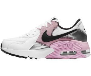 Nike Air Max Excee Women au meilleur prix sur idealo.fr