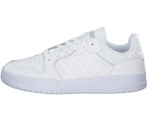 adidas Entrap Sneaker Damen weiß |
