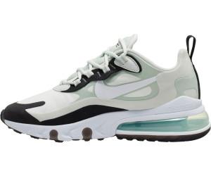 Nike Air Max 270 React Women pistachio/black/white ab 87,61 ...
