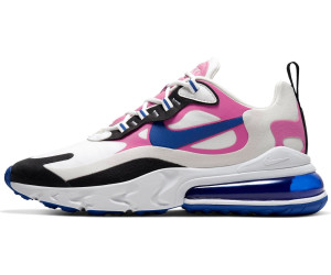 Faut il acheter la Nike Air Max 270 React Geometric Art