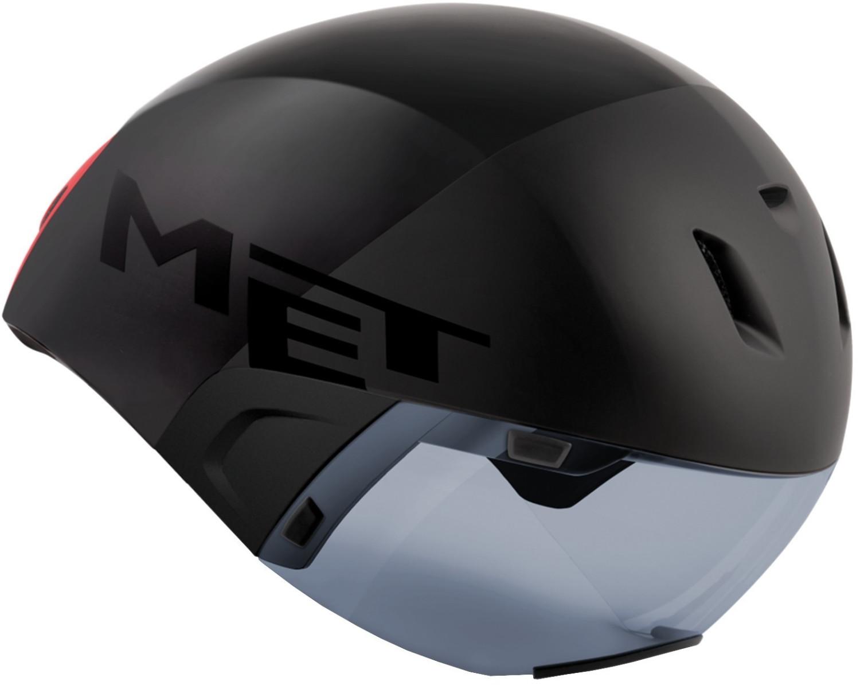 MET Codatronca black