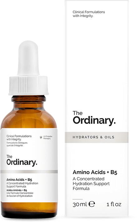 The Ordinary Amino Acids+ B5 Serum (30ml)