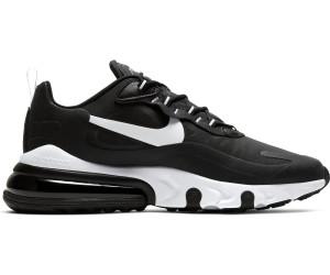 Nike Air Max 270 React (CI3866 004) blackblackwhite au
