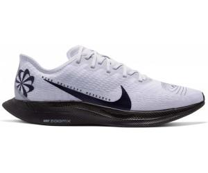 la nieve director Egoísmo  Nike Zoom Pegasus Turbo 2 Pure Platinum/Reflect Silver/Black desde 143,90 €    Compara precios en idealo