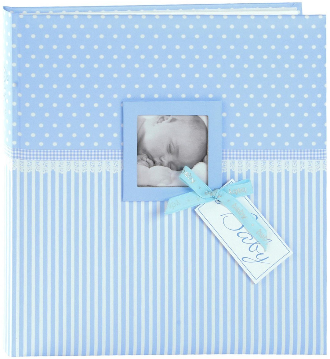 Image of Goldbuch Babyalbum Sweetheart 30x31/60