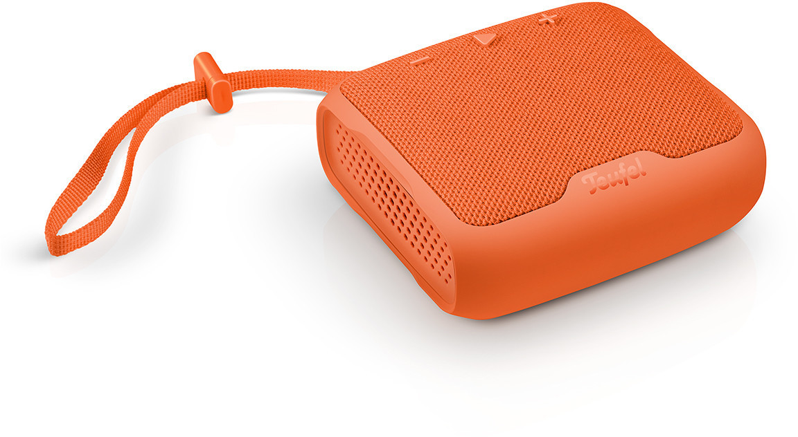 Teufel Boomster NG Altavoz Bluetooth