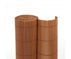 Jarolift ECO Wicker 120 x 300 cm