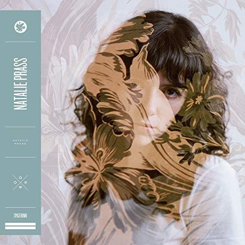 Natalie Prass - Natalie Prass (CD)