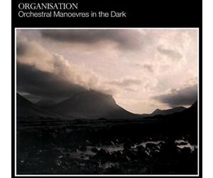 OMD - Organisation (CD)