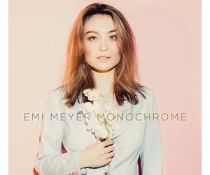 Emi Meyer - Monochrome (CD)